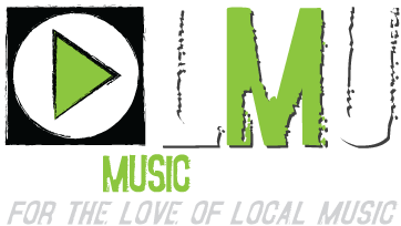 Local Music Underground