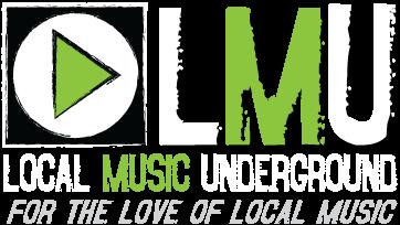 Local Music Underground